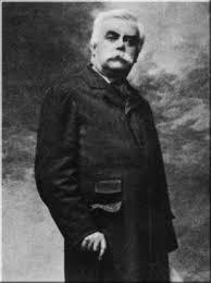 Léon Bloy
