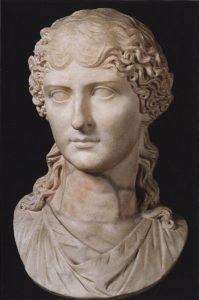 Agrippine l'Aînée